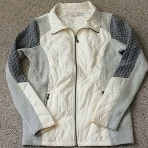 Prada lightweight jacket. Size M.